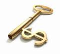 "The ""Master Key"" to Marketing Success"